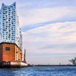 Midterm Conference 2022 in Hamburg